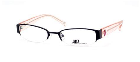 jlo by jlo 219 eyeglasses jlo by