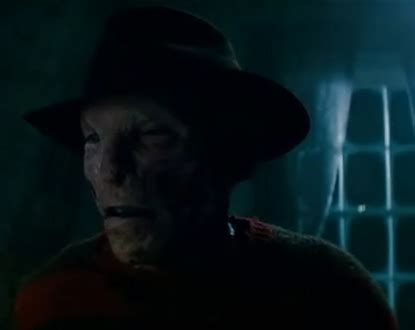 a nightmare on elm street is getting remade again image freddy krueger remake png elm street wiki