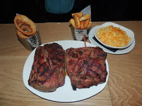 meat house the meat house dundee grill menu house plan 2017