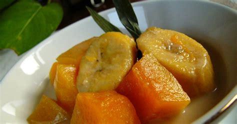 resep kue praktis berbuka puasa bliblinews com 7 resep menu takjil berbuka puasa terbaru harian resep