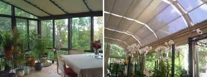 four seasons sunrooms holbrook four seasons sunroom shades by thermal designs inc