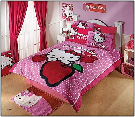hello kitty toddler bedroom set toddler bed lovely hello kitty toddler bed sheets hello