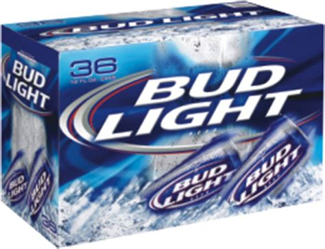 costco bud light 36 pack price tower package