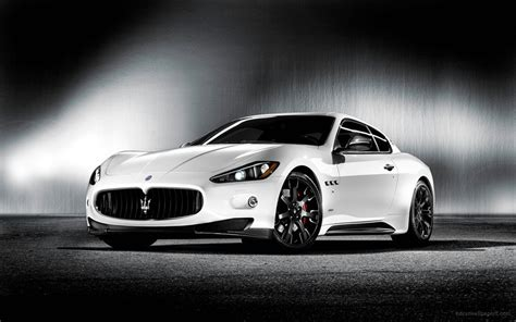 sport car rental miami