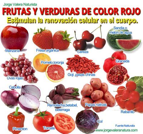 imagenes de verduras rojas verduras rojas www imgkid com the image kid has it