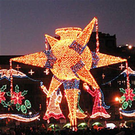 mexiko weihnachten wie weihnachten im ausland gefeiert wird tip berlin