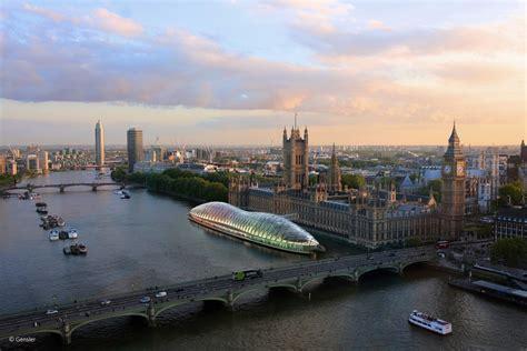 thames river edinburgh london houses of parliament architecture london building e