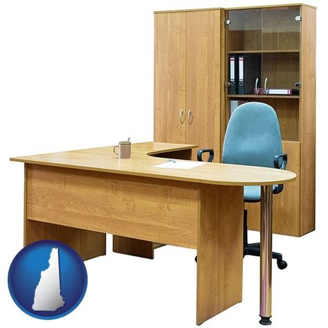 office furniture equipment manufacturers wholesalers