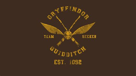 Slytherin Quidditch Iphone Semua Hp harry potter gryffindor wallpaper wallpapersafari