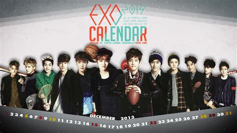 exo wallpaper images exo background 2014 www imgkid com the image kid has it