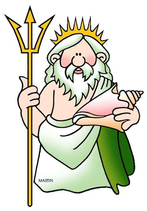 ancient greek gods mythology free video clips free ancient greece clipart download free clip art free