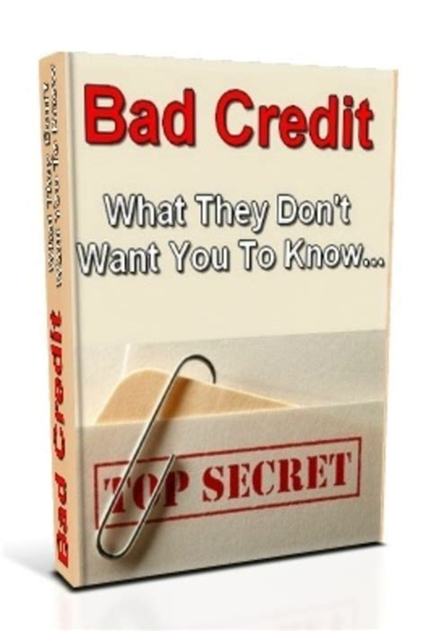 better credit the secret to building better credit to build a better future books bad credit top secret pligg