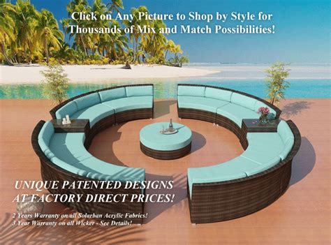 Outdoor Patio Furniture Las Vegas Las Vegas Patio Furniture Outdoor Wicker Furniture Custom Wicker Furniture