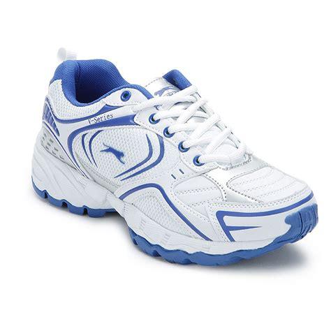 cricket shoes slazenger surrey cricket shoes buy slazenger surrey