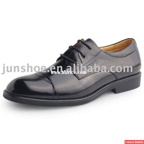 2012 mens fashion leather dress shoes china genuine