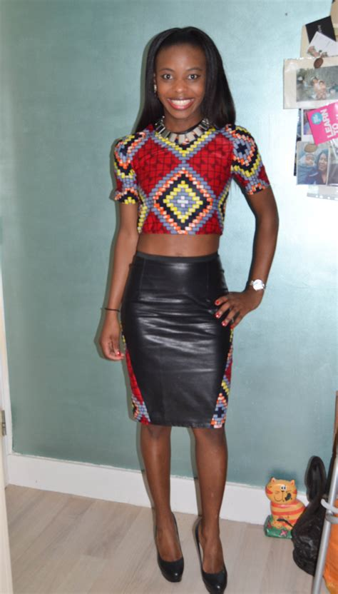african print crop top unavailable listing on etsy