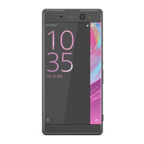 Dan Gambar Hp Sony Xperia C5 Ultra harga sony xperia x ultra dan spesifikasi april 2018
