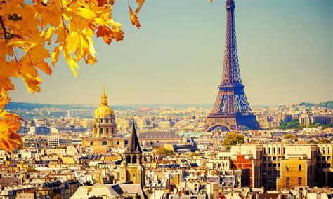 hotel parigi vicino porte maillot h 244 tel neuilly a neuilly sur seine 206 le de