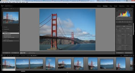 Light Room 5 by Lightroom 5 Is Now Available For