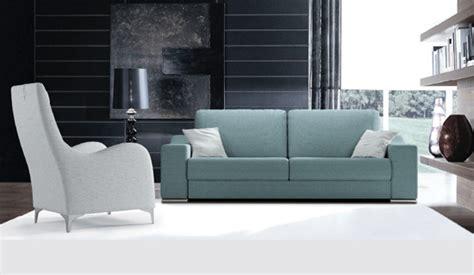 sofas espa a muebleconfort s l fabricaci 243 n de mueble tapizado