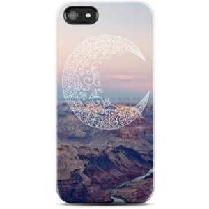 Case bohemian iphone 4s case hippie iphone case hipster iphone case