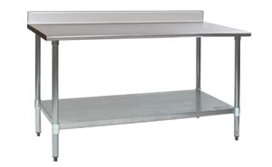 commercial kitchen work table kitchen work tables stainless steel prep tables restaurant industrial work tables