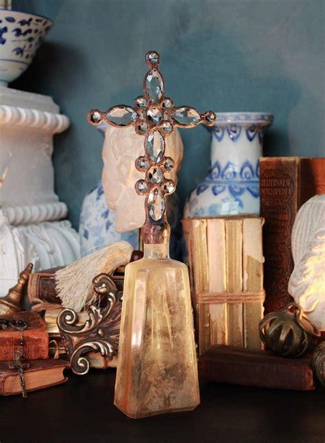 guy home decor 17 best images about cross bottle guy on pinterest green