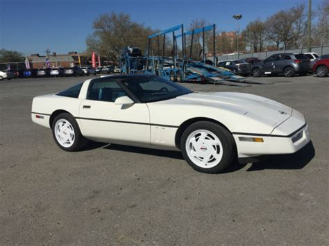motor auto repair manual 1988 chevrolet corvette user handbook service manual free car manuals to download 1988 chevrolet corvette electronic toll collection