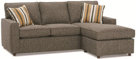 Sofa With Reversible Chaise Lounge Best Sofas Decoration Sofa With Reversible Chaise Lounge