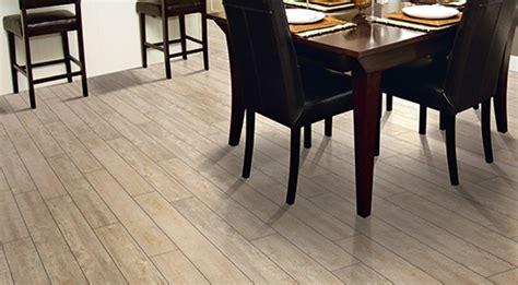 Flooring Edmonton   Hardwood, Laminate, Tile Installer