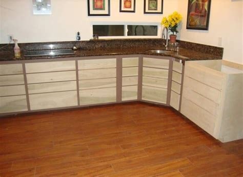 Charles Cabinet Company Inc Custom Designed And Hand Crafted Cabinetry