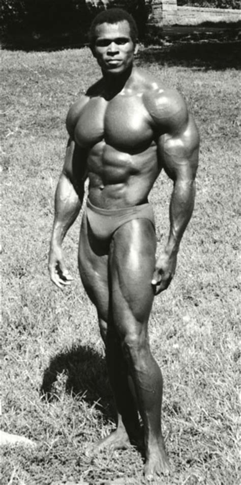 arnold schwarzenegger health epitome of perfection 30 best images about serge nubret perfection on