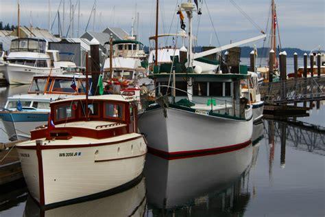 olympia boat dealers wooden boats olympia wa
