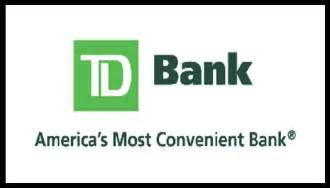 Td bank to celebrate grand opening of yonkers store yonkers tribune