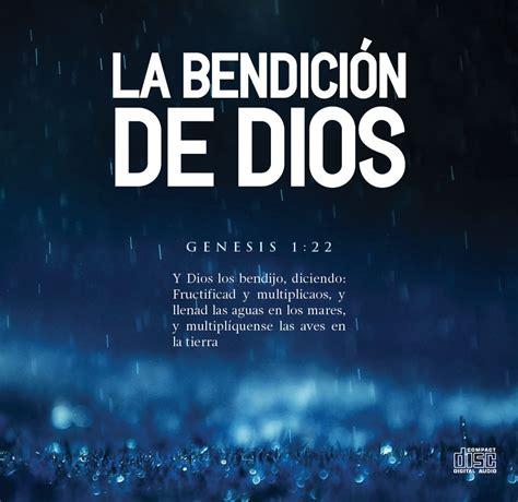imagenes de dios de bendiciones fe de dios quotes quotesgram