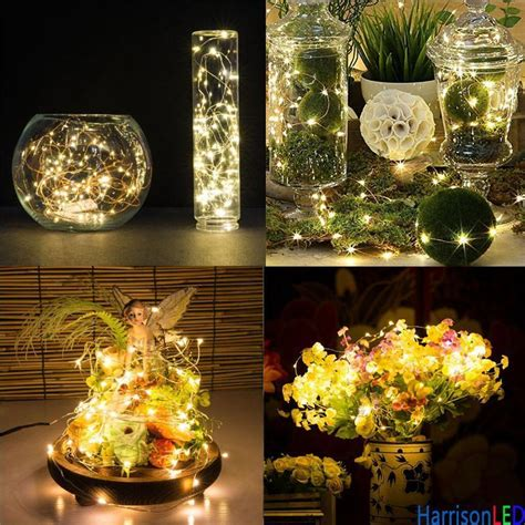 best 28 mini lights for decorating how to create a