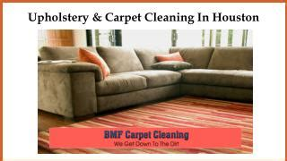upholstery cleaning houston ppt upholstery cleaning services in dallas tx powerpoint