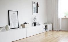 besta promotion 1000 images about living room stue on pinterest hay ikea and scandinavian home