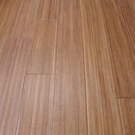 top 28 bamboo cork combination flooring compared bamboo cork combination flooring compared