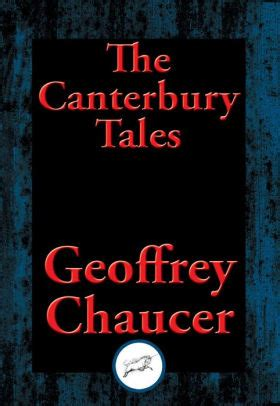 canterbury tales classic reprint the canterbury tales classic reprint by geoffrey chaucer