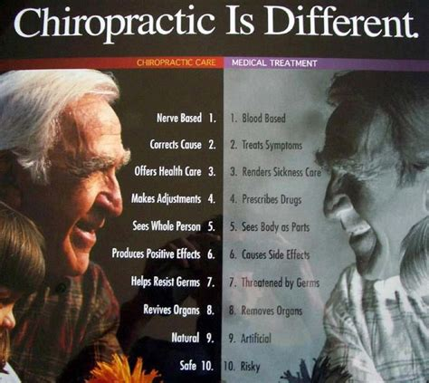 17 best images about chiropractic on pinterest otitis 17 best images about beyond chiropractic on pinterest