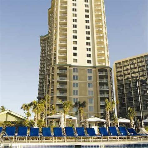 royal palms condominiums myrtle sc featured image