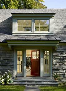 Shed Dormer Windows Modern Rooms And Houses With Dormer Window Design