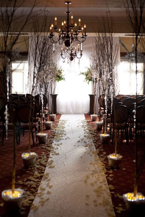 88 best Wedding Venues in Ontario images on Pinterest