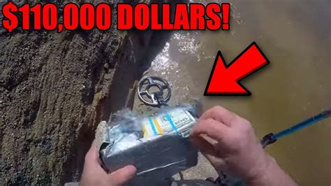 top 10 insane things that happen in obsessed top 10 most insane things youtubers found dallmyd
