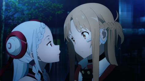 Ordinal Pop Culture 04 sword the ordinal scale review theoasg