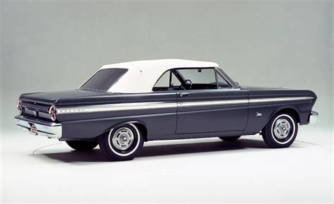ford falcon futura 1965 ford falcon futura search engine at search