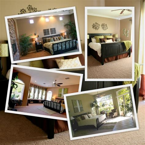 home goods bedroom homegoods decorating our bedroom the tomkat studio blog