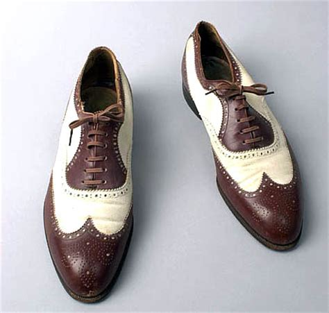 pair of shoes