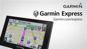 garmin us map free garmin nuvi mexico maps free garmin mexico maps